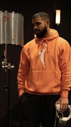 Drake Fashion, Street Fashion, Men Fashion, Drake Video, Travis Scott Outfits, Drake Wallpapers, Drake Drizzy, Baskets, Drake Graham