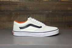 Vans Core Skate Collection - AV Sk8-Low & TNT 5 - KicksOnFire.com