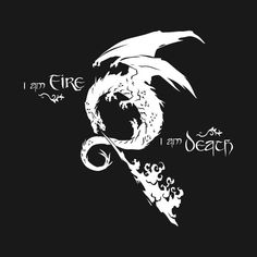 Check out this awesome 'The+Desolation+Of+Smaug' design on Smaug Tattoo, Hobbit Tattoo, Tolkien Tattoo, Sketch Tattoo Design, Tattoo Designs, Smaug Dragon, Middle Earth Books, Lord Of The Rings Tattoo, Arte Game Of Thrones