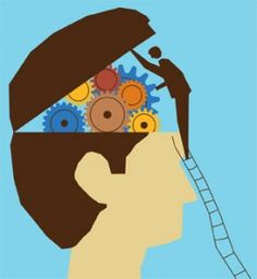 {Brain Health – The Importance of Being Physical -Keep It Simple But Do It Often}    http://www.thesmarterbrain.net/brain-health-the-importance-of-being-physical-keep-it-simple-but-do-it-often/
