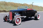 1931 Ford ROADSTER 2 Door Hi Boy