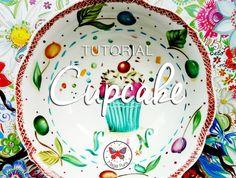 TUTORIAL - Cupcake - Comprar en Magia Pura