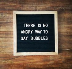 Letter board inspirational quotes. Letter boards for in Europe. The Letter Tribe