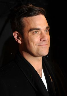Robbie Williams, Star Wars, Take That, Famous Singers, Entp, Faces, Band, Mother In Law, Songs