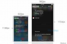 iPhone 6 – de ce alege Apple o rezolutie neobisnuita pentru el