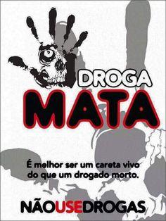 Diario de um Motoboy: https://www.facebook.com/photo.php?fbid=1524972277...