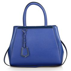 "100% leather Glamour Designer Inspired Shopper Hobo leather cross pattern grain Tote Bag Purse Satchel Shoulder Strap for women-Blue. Spilt cow leather,high quality. Measurement:13.78""×10.24""×4.92"",Wrist Strap length:5.91"",please accept 1""-1.5"" error. Attached a shoulder Strap ,you can optionally change the way of wear. Please allow little color difference due to different camera or lightenvironment. Little leather smell is normal.Putting it outside for few days,the smell will disappear."