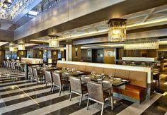 Arts Restaurant