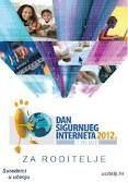 sigurniji internet-brošura