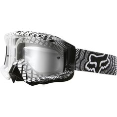 431debb5f034d Fox Head Inc, aka Fox Racing, is the most recognized and best-selling brand  of mx apparel in the world today - Fox has been a motocross icon since