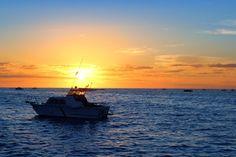 Viaggiare in barca diventa un modo di vivere, un modo d'essere. La navigazione ti offre benessere, libertà, relax, sensazioni nuove e panorami mai visti prima. Una barca diventa compagna di avventure, un luogo sicuro in cui tornare e in cui fuggire. Le nostre offerte e le nostre barche usate: http://www.dalvi.it/marinebrokerage/ita/verifica.php…