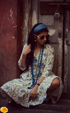 Top Indian Fashion Blogs