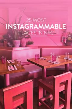 25 instabile Orte in NYC // Local Adventurer . Photography Degree, Travel Photography, Photography Classes, Photography Backdrops, Time Photography, Street Photography, Photography Hashtags, Better Photography, Usa Travel Guide