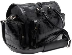 Weekender Overnighter Travel Duffel Bag - Small Duffle Carry-On Shoulder Tote Travel Bags Carry On, Duffle Bag Travel, Weekender, Duffel Bags, Mens Luggage, Cabin Bag, Unisex Gifts, Dolce And Gabbana Man, Messenger Bag Men