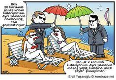 """Karikatürize ₺&@""""₺));:)"""