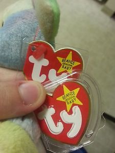 7933a222453 How to Sell Your Beanie Baby