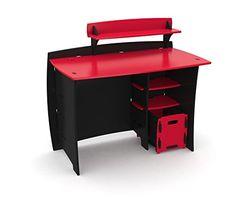 1769 best desks images children furniture child desk kid desk rh pinterest com