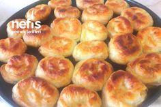 Pretzel Bites, Pizza, Food And Drink, Menu, Bread, Dishes, Breakfast, Ethnic Recipes, Tiramisu