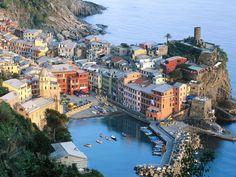 Eascap+savona+italian | Italy - Tourist Attractions in Italy