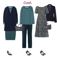 capsule wardrobe essentials, adding seasonal colour to your neutrals to suit your colouring