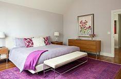 Heiße Farben Trends für 2014  - #Architektur, #Innenarchitektur, #ModernArchitektur, #Wohnideen
