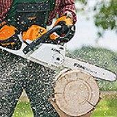 Švajčiarske syrové špízy so šunkou (fotorecept) - recept Thing 1, Kefir, Chainsaw, Outdoor Power Equipment, Hand Tools, Products, Garden Tools, Gadget