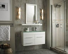 Bathroom remodels | ... Our Home Advice and DIY Tips Blog.: Renovating That Moldy Old Bathroom