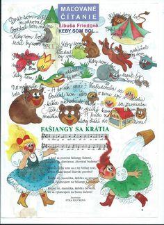 Montessori Activities, Rooster, Education, Reading, School, Animals, Art, Art Background, Animales