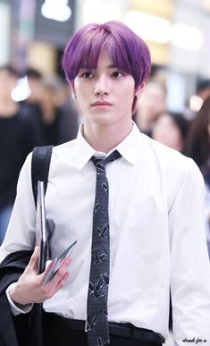 Lee Taeyong, Nct 127, Rapper, Estilo Disney, Bae, Jisung Nct, Kpop Guys, Entertainment, Fandoms