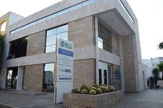 BCC San Marzano di San Giuseppe: operativa la filiale intelligente, aperta tutti giorni, 24 ore su 24
