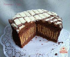 Eat Pray Love, Tiramisu, Food And Drink, Ethnic Recipes, Chocolate Cakes, Sweets, Choco Pie, Chocolate Cake, Tiramisu Cake