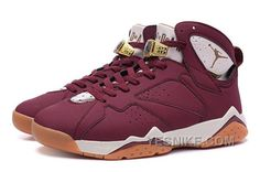 Jordans Sneakers, Air Jordans, Jordan Vii, Air Jordan Shoes, Nike Shoes, Free Shipping, Retro, Big, Stuff To Buy