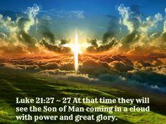 luke 21:34-35