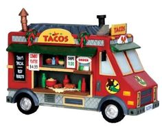 Lemax-Village-Collection-Taco-Food-Truck-43086