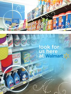 Find Downy Wrinkle Releaser at a retailer in your area. Click to search by zip code.