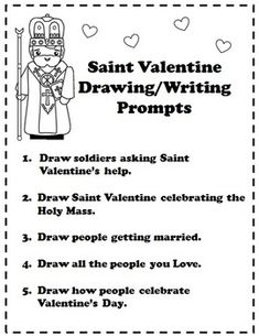 1000 images about catholic cutie on pinterest calendar for St valentine coloring pages catholic