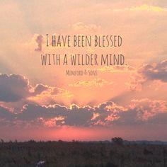 Wilder Mind - Mumford and Sons  #wildermind #mumfordandsons