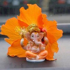 Ganesha HD New Wallpapers Free Download - Image Wallpapers