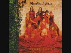 Mediaeval Baebes`Pearl