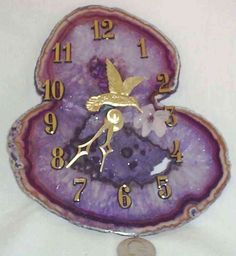 clock16purple.jpg (790×858)