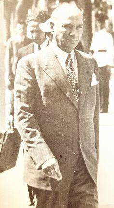 Atatürk'ün Hazin Yıllarına Ait 4 Fotoğraf | MustafaKemâlim