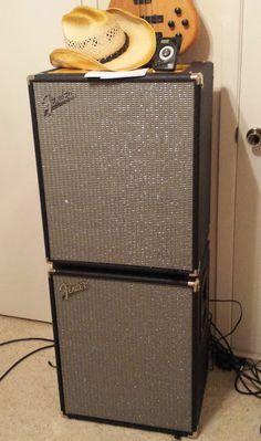 38 best fender rumble v3 200 bass amp images bass amps allen poe rh pinterest com