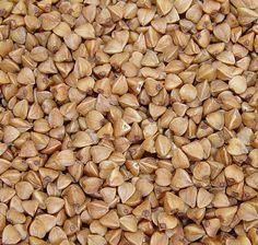 Recept na pohanku se špenátem od Blanky Kovandové zazněl v úterý 7. ledna.