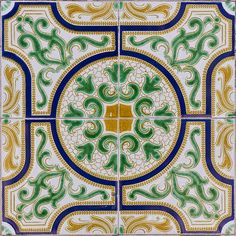 Azulejos Portugueses .#jorgenca