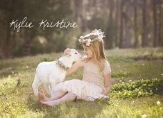 Картинки по запросу easter photography flowers