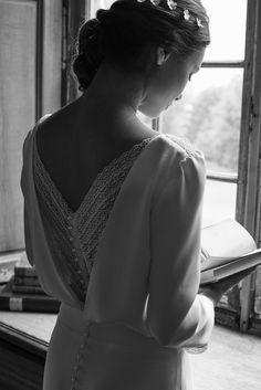 robe-de-mariee-mathilde-marie-collection-2017-la-soeur-de-la-mariee-blog-mariage-17