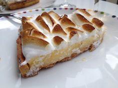 La MaisonElliniest une boulangerie-pâtisserie qui se situe au 81 rue…
