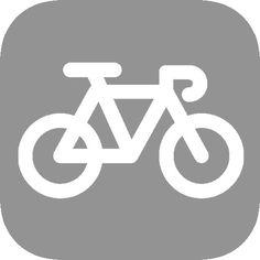 Averigua la talla de casco de bicicleta que debes utilizar y descubre la importancia de utilizar casco en la bici de montaña o carretera.