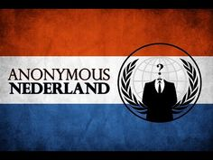 Anonymous - New World Order (Thought Exercise) https://youtu.be/gKTDbHxVTHo