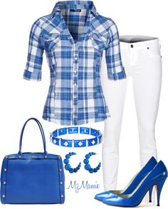 """Untitled #323"" by mzmamie on Polyvore"